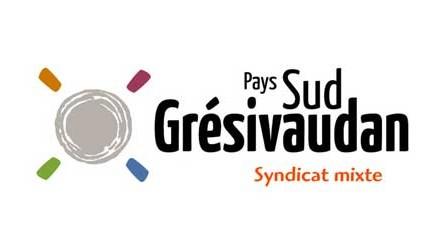 Syndicat Mixte du sud grésivaudan